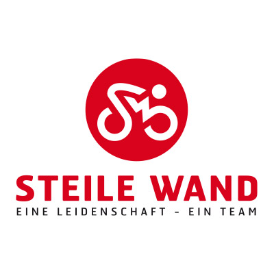Logo Steile Wand