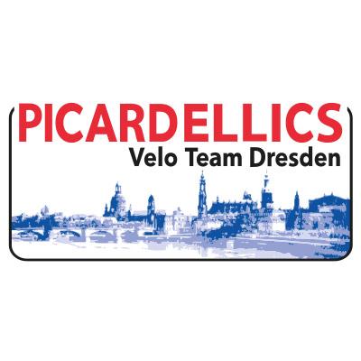 Logo Picardellics