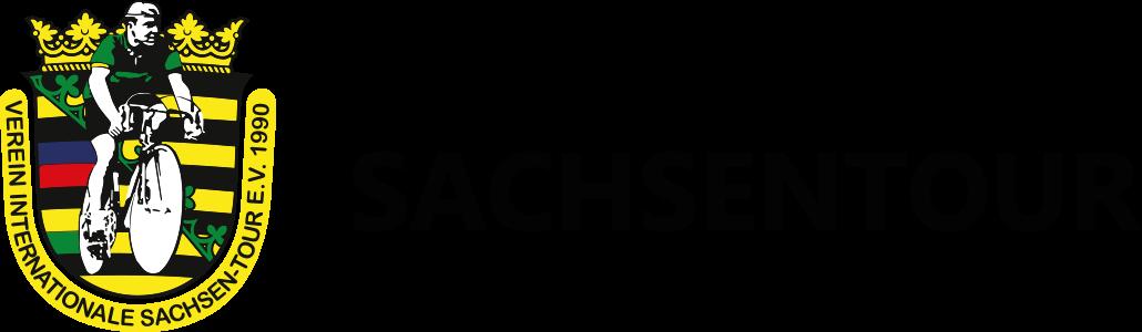 Sachsentour